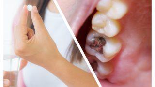 腸内環境悪化の原因はこれ!〜口から摂っている腸の敵〜